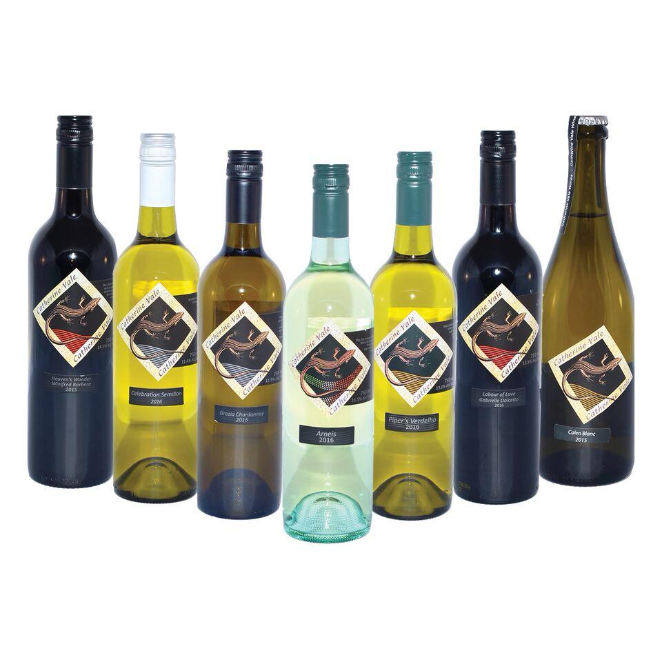 All-bottles.jpg