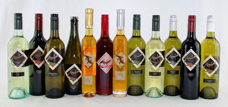 Bottle-selection.jpg