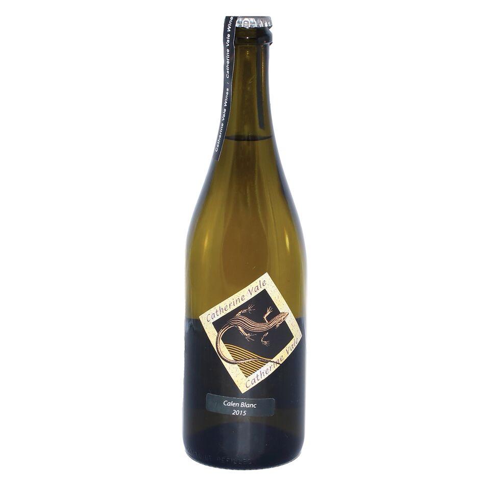 Calen-Blanc-Sparkling-Chardonnay-2015.jpg