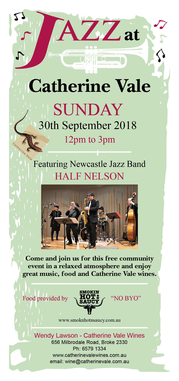 Catherine-Vale_2018-Jazz-flyer-DL.jpg