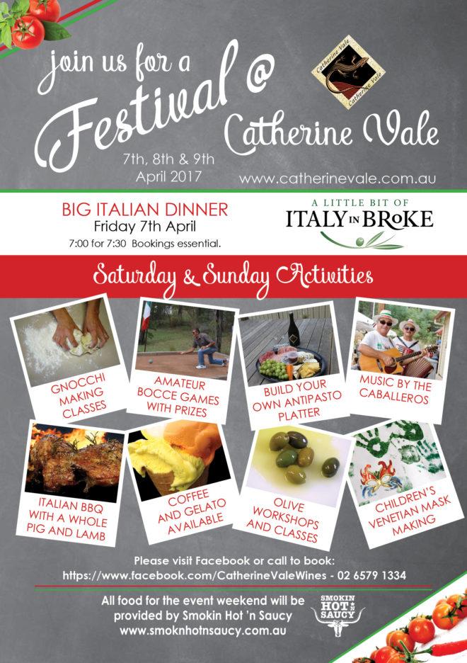 Catherine-Vale_A5-Advert-660x936.jpg
