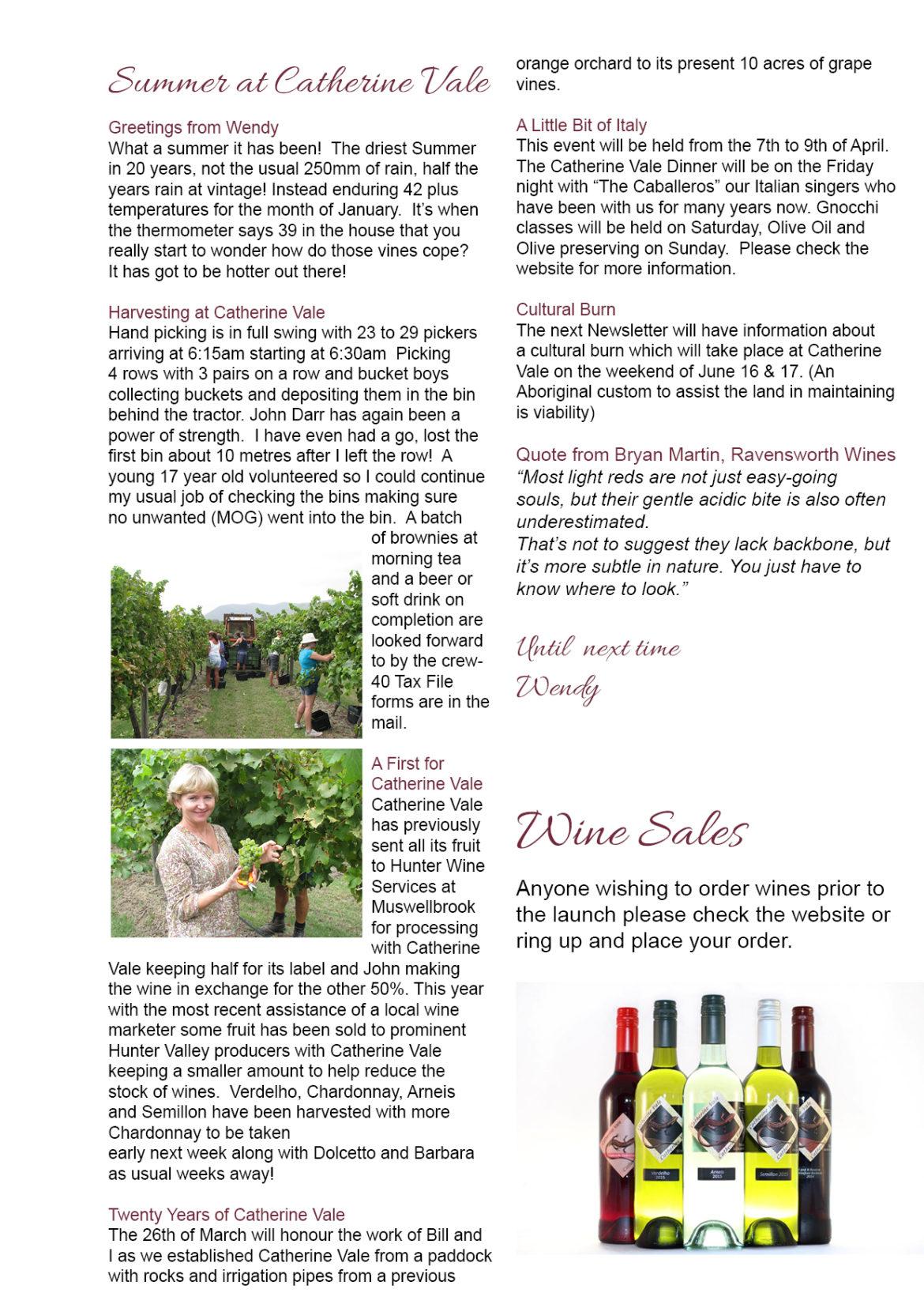 Catherine-Vale_January-Newsletter.jpg