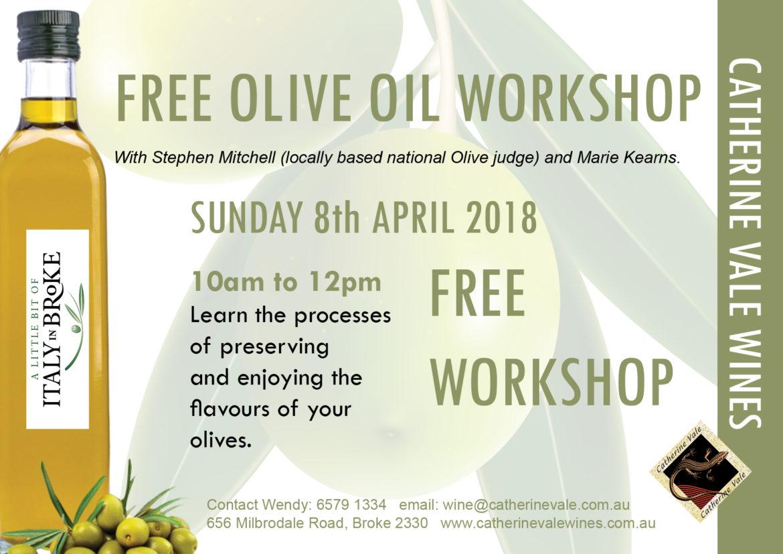 Catherine-Vale_Olive-Oil-tasting-flyer.jpg