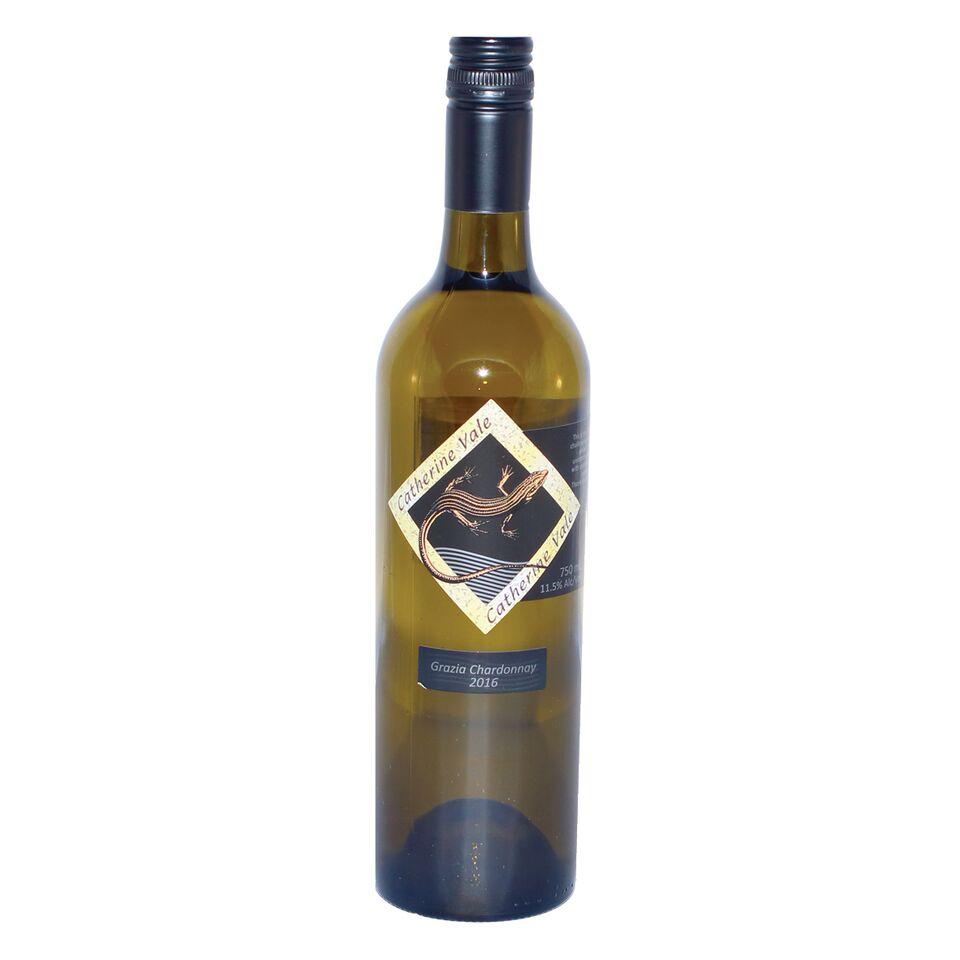 Grazia-Chardonnay-2016.jpg