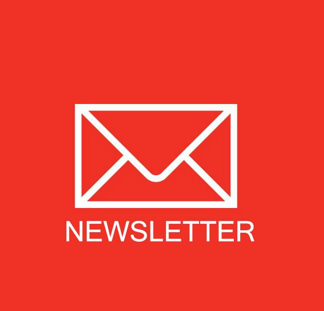 TL_Newsletter-1200x628-1.jpg