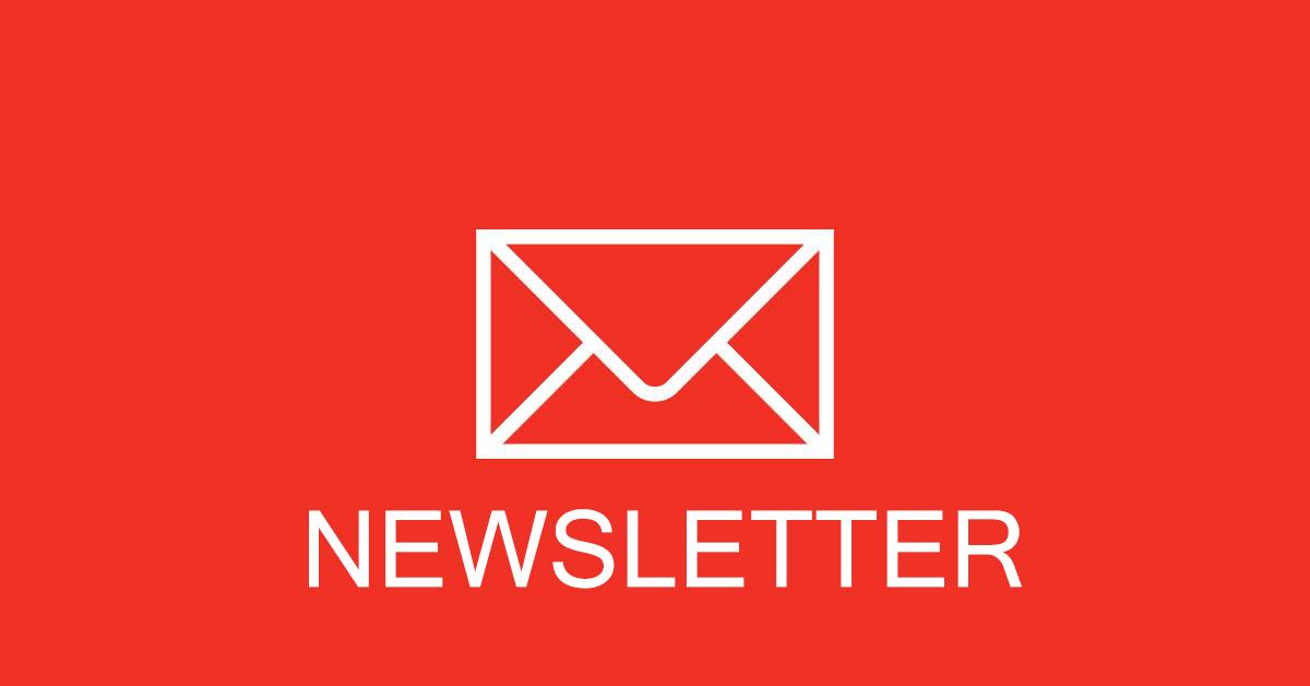 TL_Newsletter-1200x628.jpg